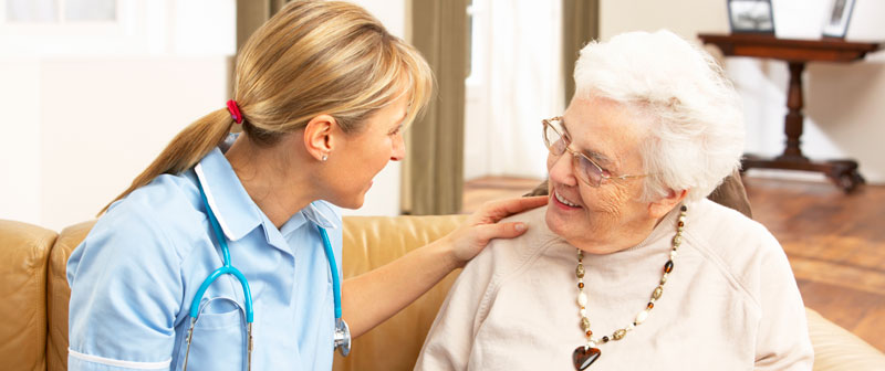 Understanding Long Term Care Insurance